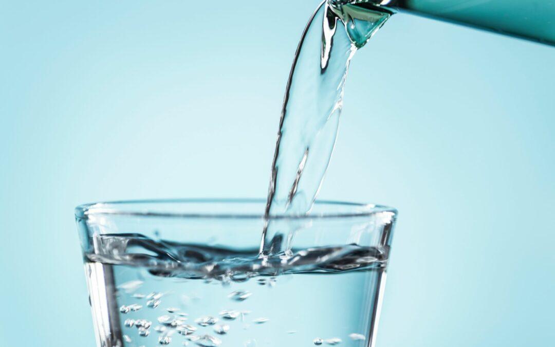 6fc183aaff Should I Drink Alkaline, Reverse Osmosis, or Deionized Water?